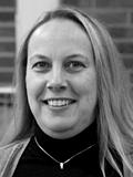 Susanne Brücker