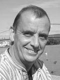 Volker Hermanns